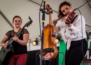 Kc Irish Fest 2021 Magners 0784