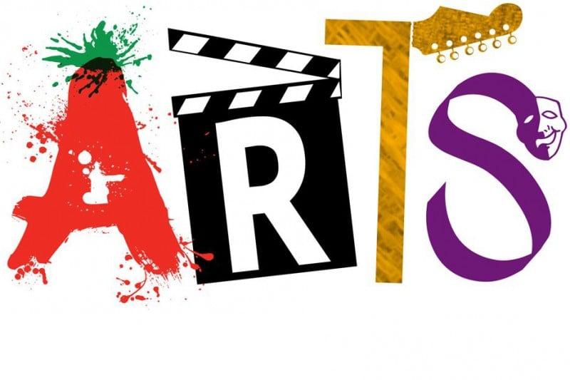 Summer Arts at ACA!