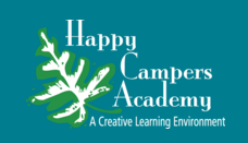 HAPPY CAMPERS  ACADEMY
