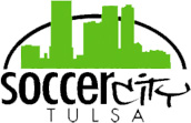 SoccerCity Tulsa Birthday Fun
