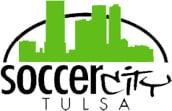 SoccerCity Tulsa Birthday Fun