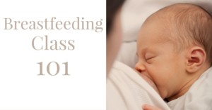 Breastfeeding 101 @ Breathe Birth & Wellness | Broken Arrow | Oklahoma | United States
