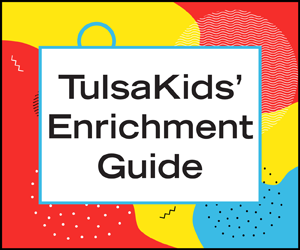Enrichment Guide Tile