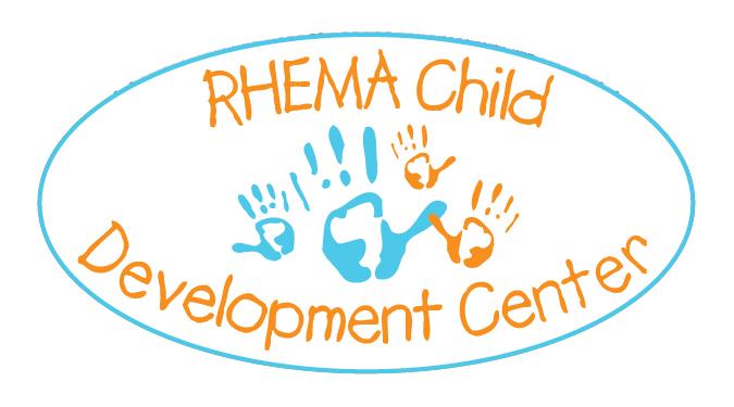 RHEMA CHILD DEVELOPMENT CENTER