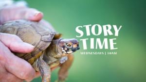 Story Time at the Tulsa Zoo @ Tulsa Zoo | Tulsa | Oklahoma | United States