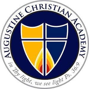 Literature Alive: Open House & Book Sale @ Augustine Christian Academy