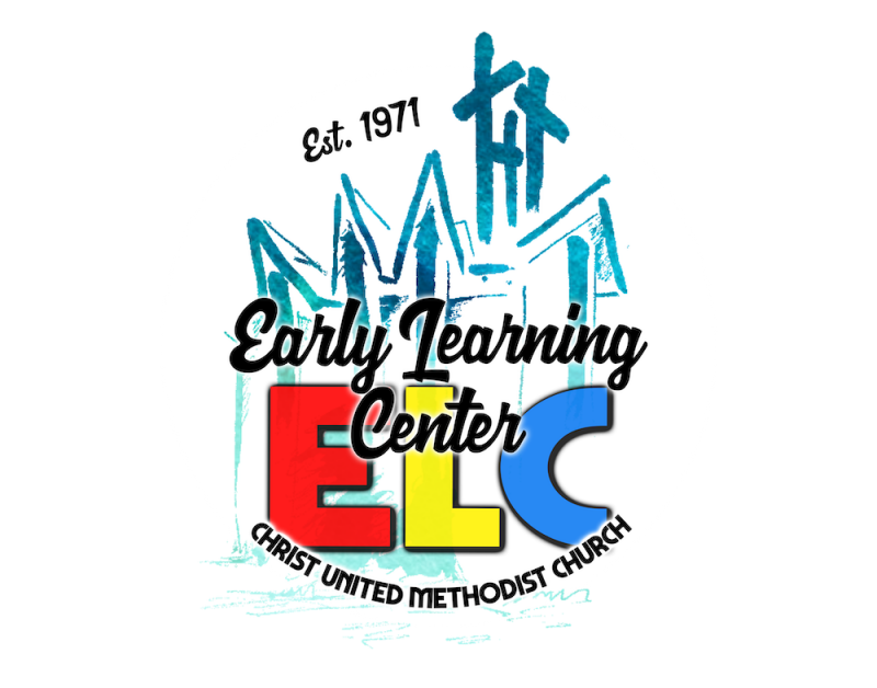 Early Learning Center at Christ United Methodist Church