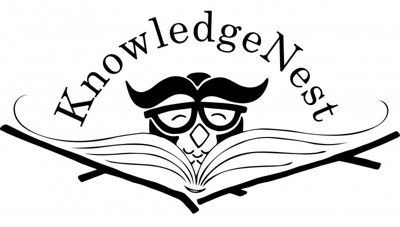 KnowledgeNest
