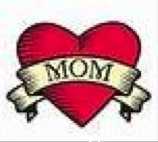 Gl Mom 1
