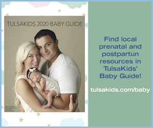 2020 Baby Guide 300x250
