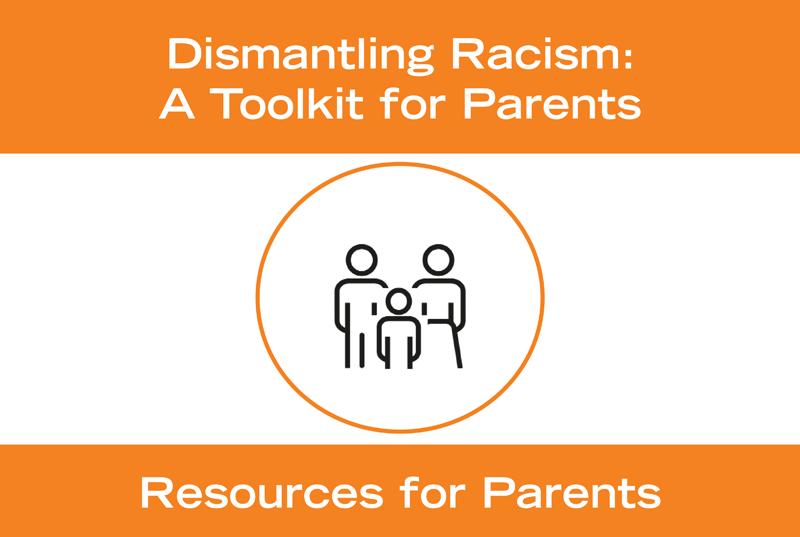Drt Parent Resources