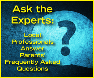 Ask The Experts Tile 2020