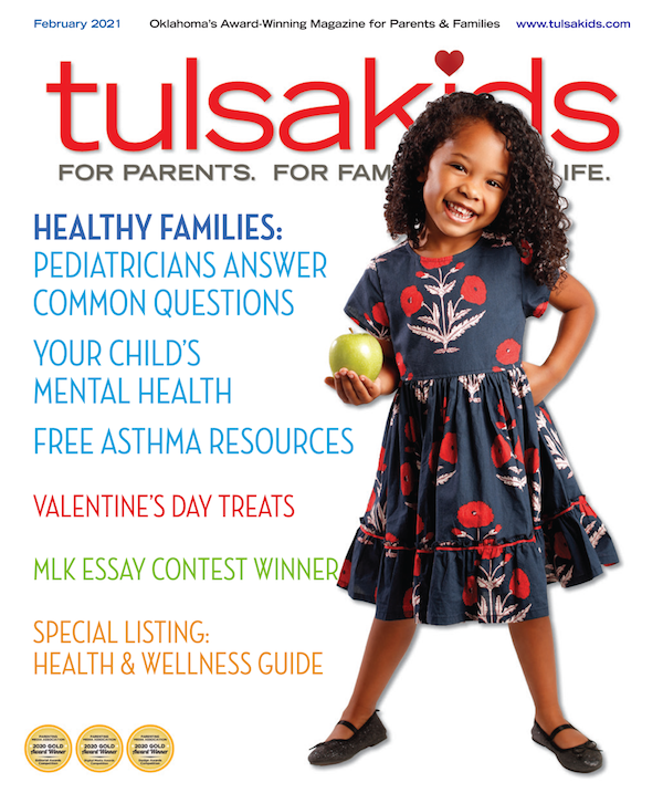 Feb 2021 Tkids Cover 600 Px
