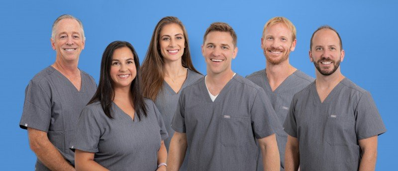 ON THE CUSP PEDIATRIC DENTISTRY