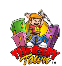 TherapyTown Summer Camps