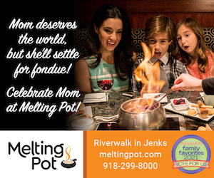 Melting Pot Tile 5 21 V2