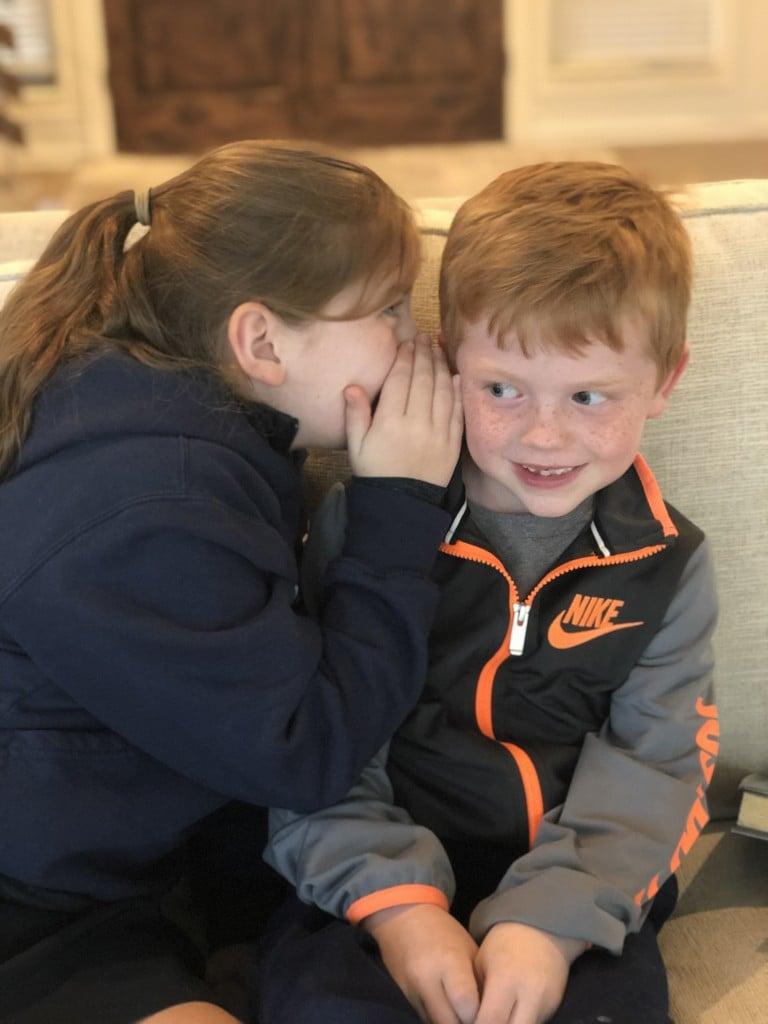 Infantstoddlersphotolistening