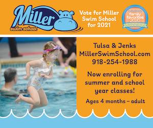 Miller Swim Digital 5 21 300x250