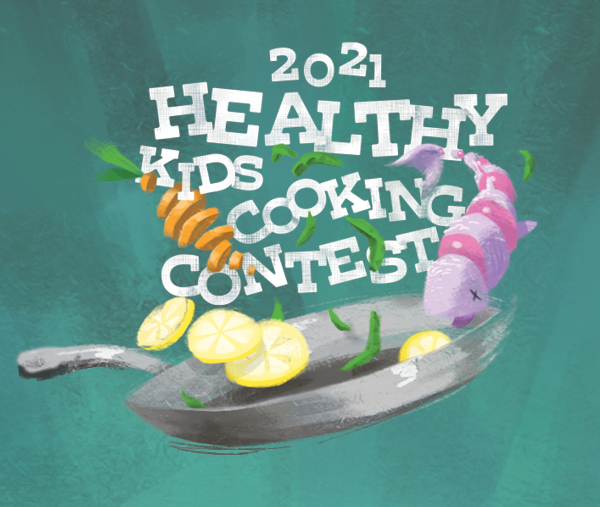 30225 Tset 21 04 Syf Mf Tk Cooking Contest F