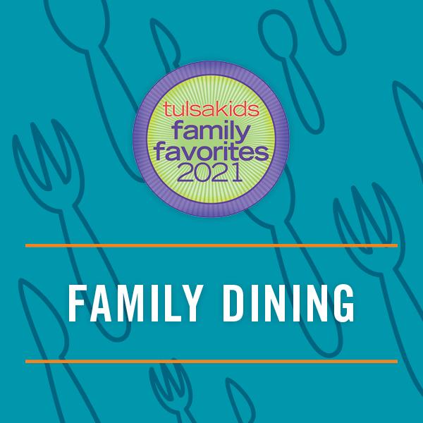 Ff 2021 600x600 Dining