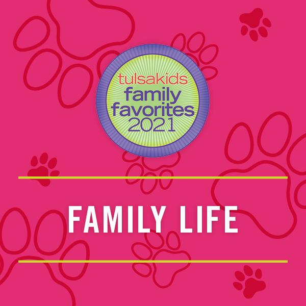 Ff 2021 600x600 Family Life