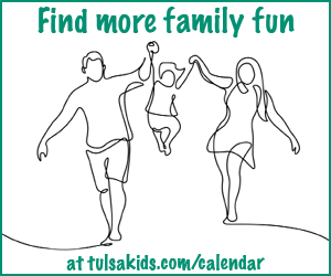Calendar Tile