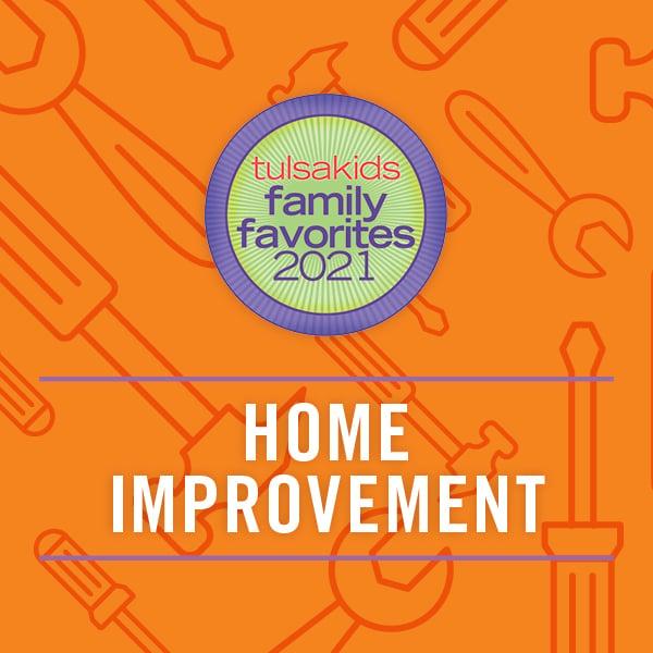 Ff 2021 600x600 Home Improvement