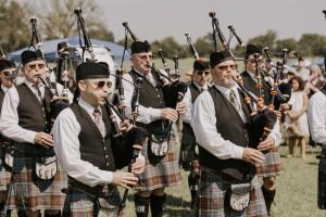 Scotfest 2019