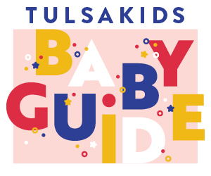 Baby Guide 2021 Tile Ad2