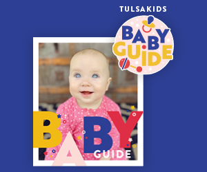 Baby Guide 2021 Tile Ad1