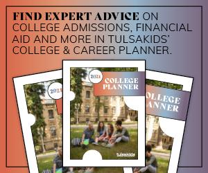 2021 College Planner Tile Ad V6