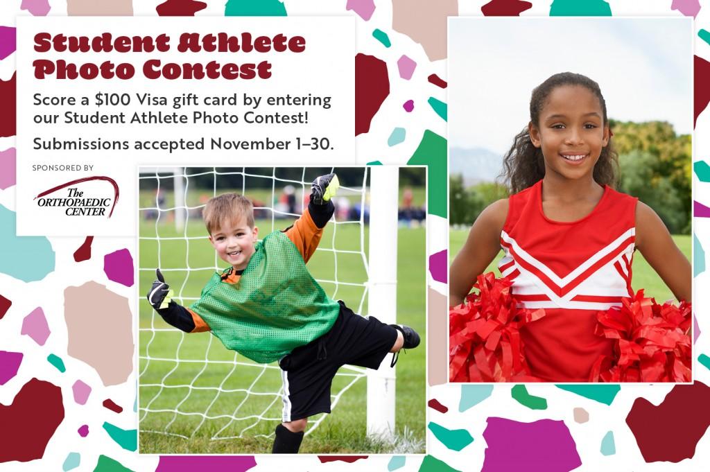 Athlete Contest 1572x1046