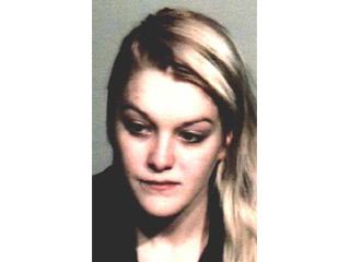 Mugshots : Madison County : 02/26/15 - 02/27/15 - WBBJ TV