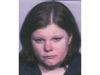 Mugshots : Madison County : 03/29/13 - 04/01/13 - WBBJ TV
