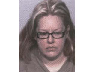 Mugshots : Madison County : 01/16/14 - 01/17/14 - WBBJ TV