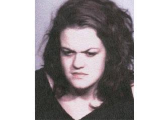 Mugshots : Madison County : 10/22/13 - 10/23/13 - WBBJ TV