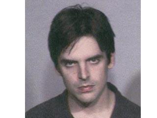Mugshots: Madison County: 10/17/12 - 10/18/12 - WBBJ TV