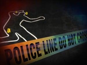 crime-scene-murder-homicide-police.jpg