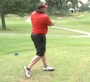 crime-stoppers-golf-pic png - WBBJ TV