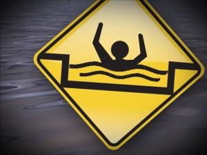 drowning-image.jpg