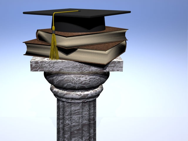 Tennessee House passes free community college bill