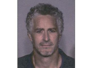 Mugshots: Madison County: 07/20/2012 - 07/23/2012 - WBBJ TV