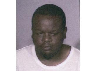Mugshots: Madison County: 9/19/12 - 9/20/12 - WBBJ TV