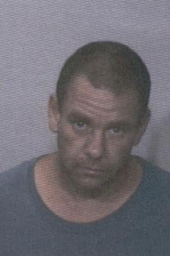 Mugshots: Madison County 07/12/12 - 07/13/12 - WBBJ TV