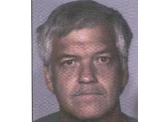 Mugshots: Madison County : 7/10/12 - 7/11/12 - WBBJ TV