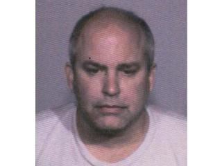 Mugshots : Madison County : 05/01/13 - 05/02/13 - WBBJ TV