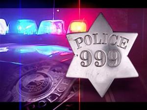 police52.jpg