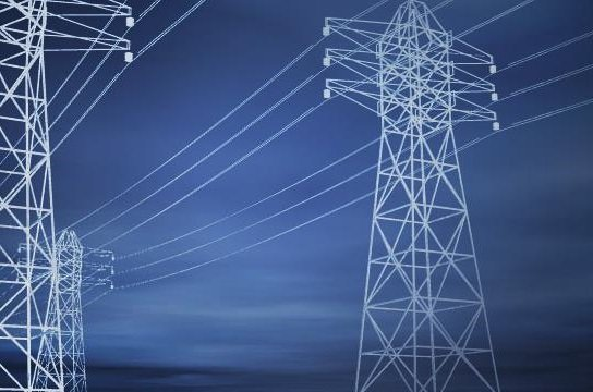 Weather causes power outages for many West Tennesseans - WBBJ TV