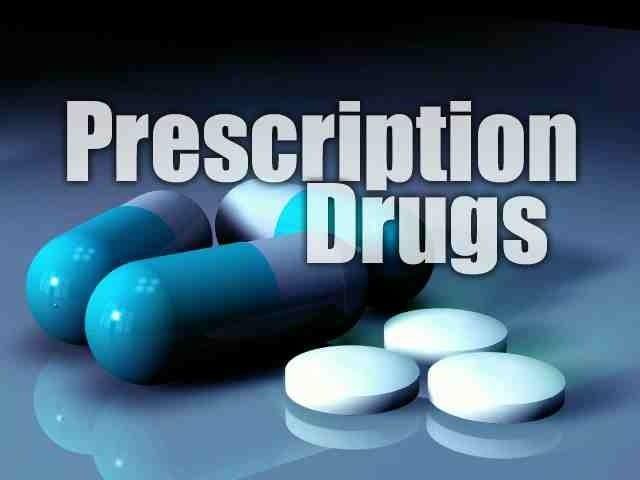 New Bill Would Make Pseudoephedrine A Prescription Drug - WBBJ TV