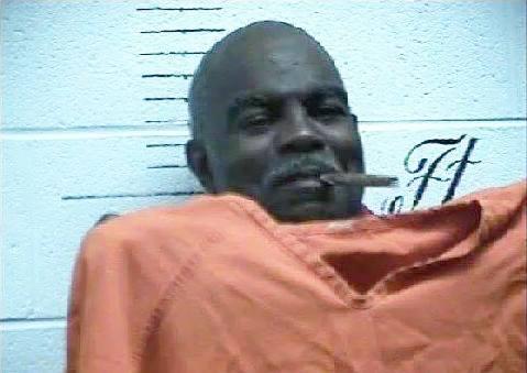 Sheriff's dept  investigates police chief mugshot - WBBJ TV
